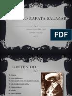 Emilianozapatasalazar 121205015744 Phpapp01(1)