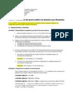 2011 Soluciones Practico Rumiantes 1
