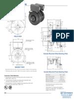InertiaDynamics_SFPBC500FHD_specsheet