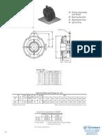 InertiaDynamics_ShaftMtdBrake305_specsheet