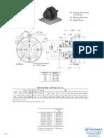 InertiaDynamics_SheaveClutch304_specsheet