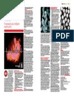 Γαστρεντερίτιδες Και Καρδιαγγειακή Νόσος - Η αναφορά μιας σοβαρής περίπτωσης