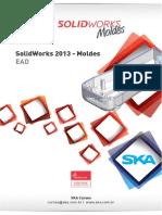 SWMoldes2013_Licao02.pdf