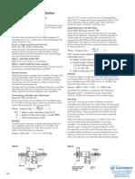InertiaDynamics WrapSpring Selection Specsheet