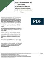 LISTA+CONFORMIDADE_2014-07-23
