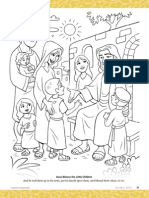 Fr13oct35 Coloring Page