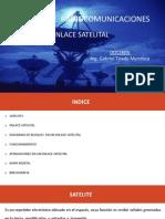 Enlace_Satelital