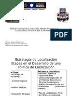 Estrategias de Localización y  Gestión Red de Distribución 2014.pdf