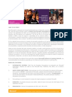 BasesForodeDocentesNicaragua2014.pdf