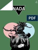 Revista NADA 4