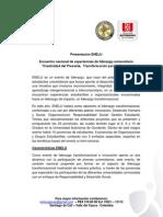 enelu_presentacionoficial