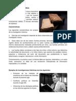 INVESTIGACION HISTORICA.docx