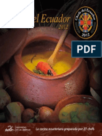 chefdelecuador-130710201839-phpapp02