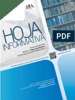 hoja informativa jucios orales parte 1 web.pdf