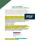 Tipos_de_INTERES.doc