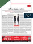 Reemplazar Directorios Empresariales Con Firmas de Servicios Especializados_Gestión 21-08-2014