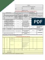 Verificacion de Productos (1) (1).Xls