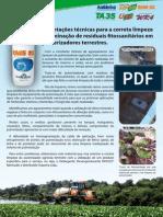 Orientações para Limpeza de Pulverizador Terrestre (BR).pdf