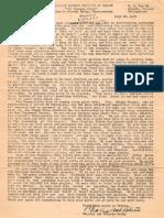 Selby-Charles-Roberta-1958-Philippines.pdf
