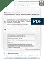 Unidad-6-Información de Documentos de Ventas y Contabilidad