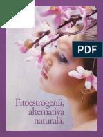 fitohormonii