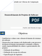 DPS_Intro.pdf