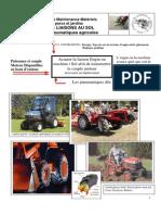 6_pneus-agricoles.pdf