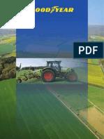 Agro industriel Goodyear 2013_tcm62-135772.pdf