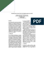 Cac53_60.pdf