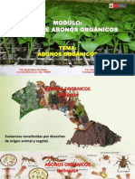 3abonosorganicos-131016235749-phpapp02