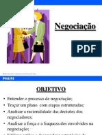 negociacao-12506279090814-phpapp03