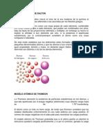 MODELO ATÓMICO DE DALTON.docx