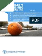 Desperdício de Alimentos Relatório.pdf