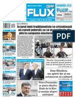 FLUX 22-08-2014