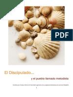 Wcr Discipleship Spanish EL DISCIPULADO