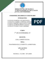 Informe de Trastornos Conducta Alimentaria...Listo (2)