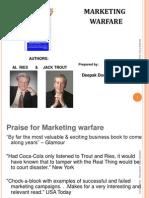 marketingwarfare-100331133253-phpapp01