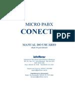 Manual Usu Conecta