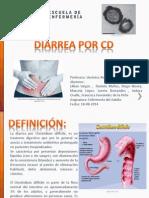 Fisiopatología CD.pptx
