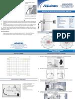 Manual_ Antena Grade Aquario Mm_2420