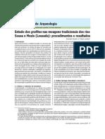 janeiro-estudo-dos-grafitos-nas-moagens-tradicionais-dos-rios-sousa-e-mezio.pdf