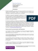 Presupuesto Participativo 2014.pdf