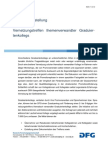 1_302_de.pdf