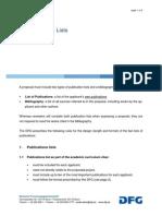 1_91_en.pdf
