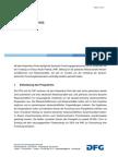 1_081_de.pdf