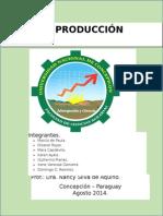TRABAJO PRACTICO DE MANEJO ANIMAL - PRODUCCION DE CERDOS.docx
