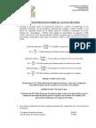 12 EJERCICIOS - Precio Medio Maduracion