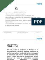 Electroneumática Industrial.pdf