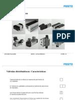 valvulas neumaticas.pdf