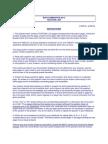 TAXATION LAW BAR EXAMINATION 2013.docx